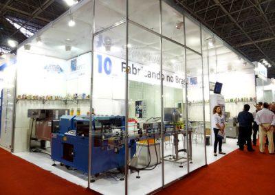 FISPAL-2012