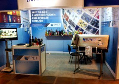 EXPOBEV - 2015